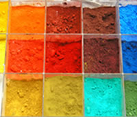 Powder Paints Featured Post